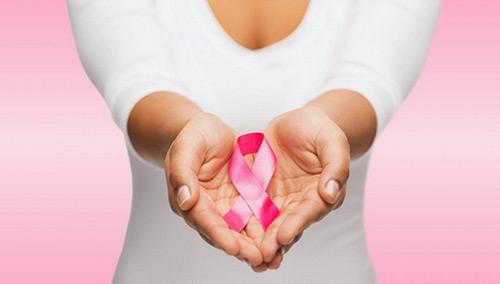 10 fakta yang perlu Anda ketahui tentang kanker payudara